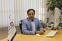 آغاز صدور بیمه نامه شخص ثالث آنلاین در بیمه سامان